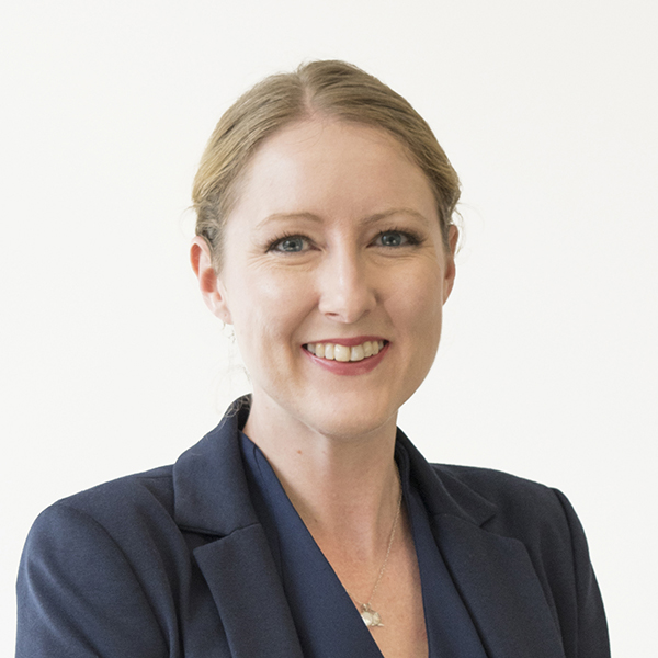 Anna Ware