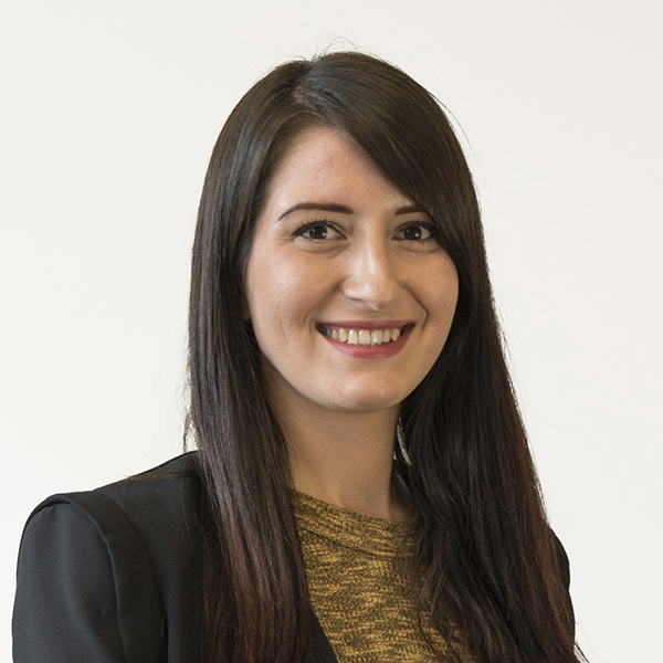 Zeynep Koch