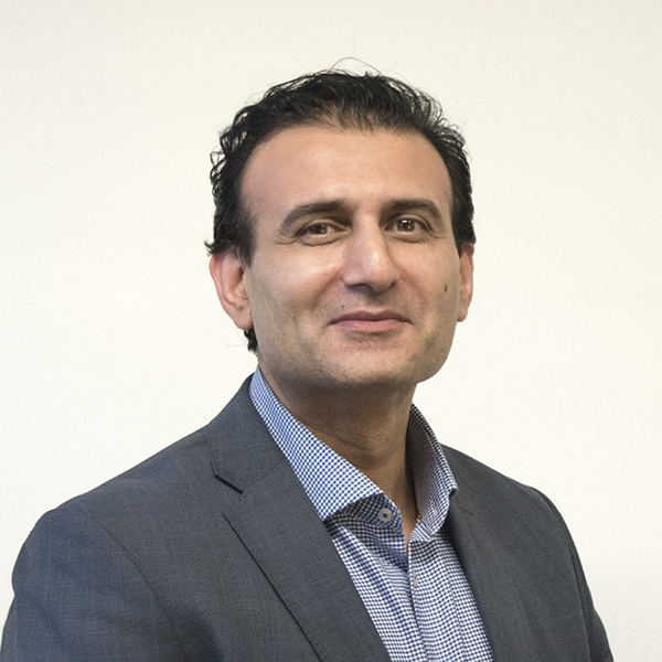 Amir Akhtar