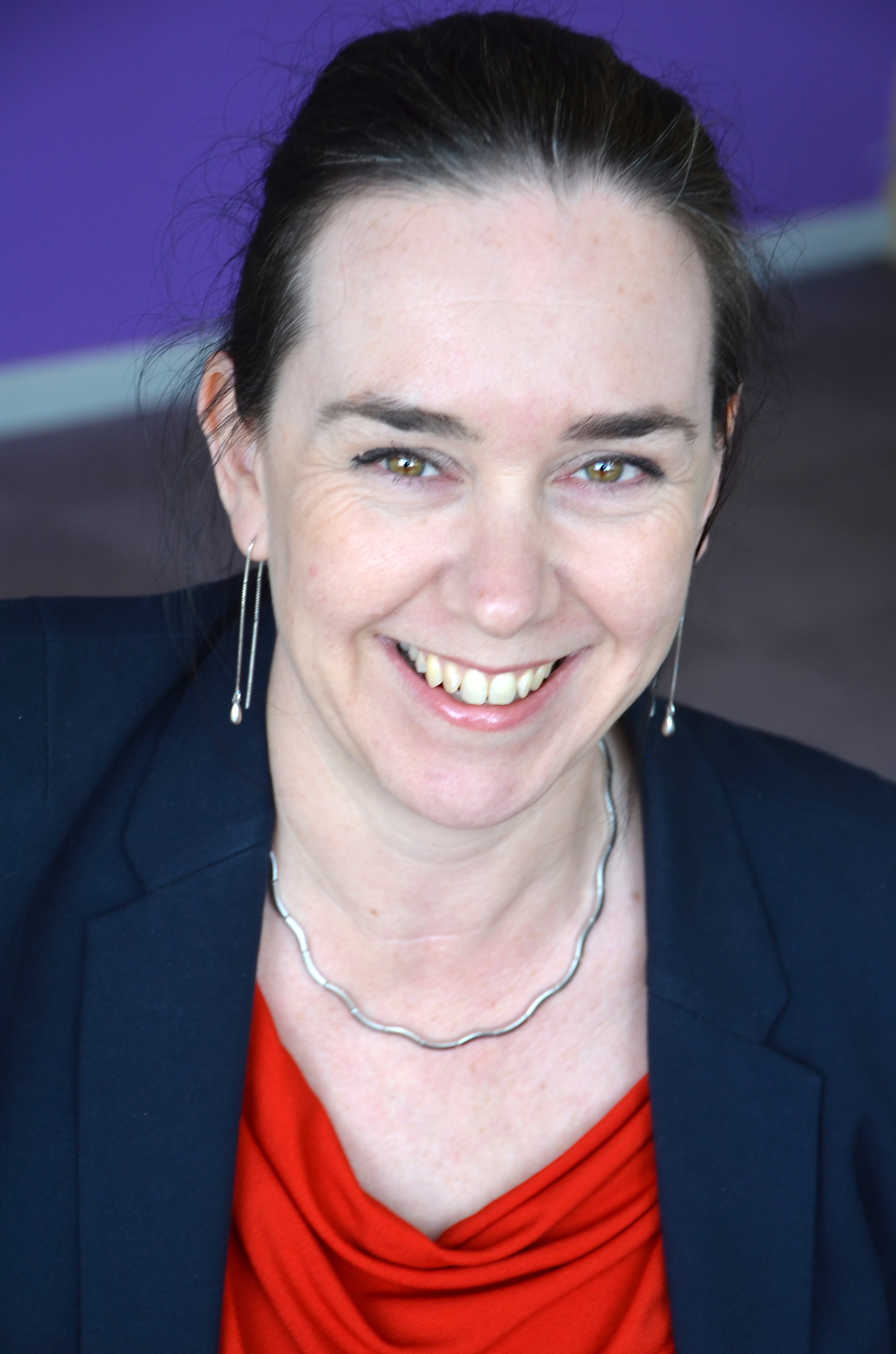 Janice Allen