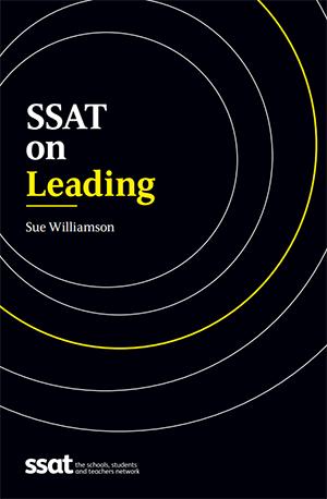 SSAT on Leading