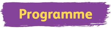 NC19 Programme