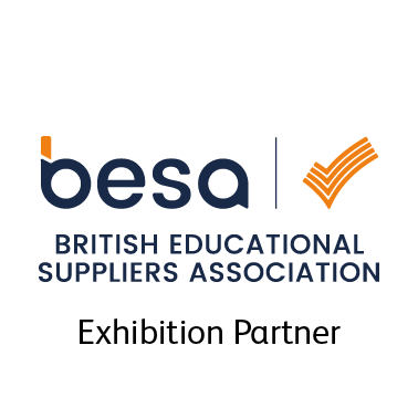 BESA - Exhibition Partner