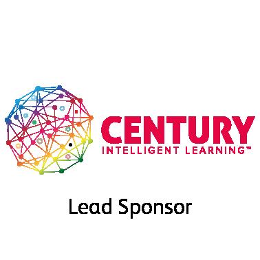 CENTURY Tech - Lead Sponsor