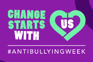 Change is required from tech companies, government, media, parents and schools to reduce bullying