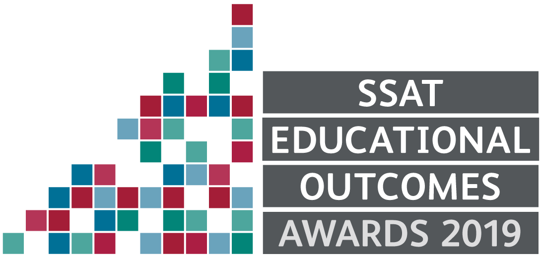 Educational Outcomes Awards 2018