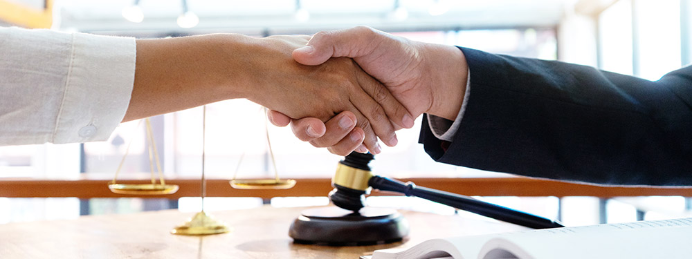 Reducing the risk of a disability discrimination claim in the SEND tribunal