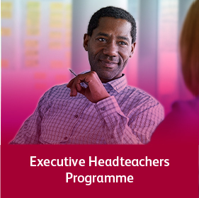 Executive Headteachers